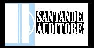 santander_auditores_logotipo_w_m